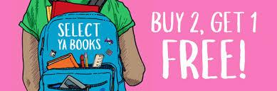 best buy powel street ca black friday deals powell u0027s books the world u0027s largest independent bookstore