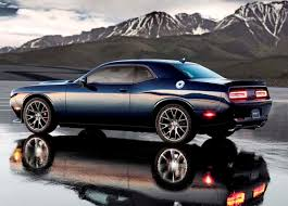 2015 dodge srt hellcat challenger 2015 dodge challenger srt hellcat 707 official horsepower