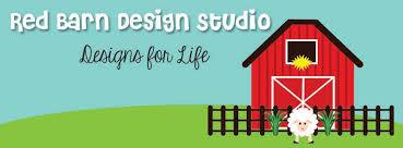 red barn design studio local service washougal washington