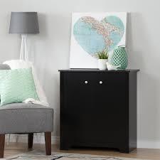 outdoor black storage cabinet marku home design