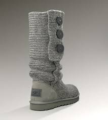 womens ugg knit boots 200 best the fashion clothes images on fashion clothes