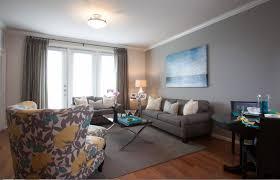 Apartment Interior Design Ideas Apartment Interior Design Inspiration Ideas Trends 2017 Small