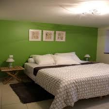 chambre chocolat et blanc le incroyable deco de chambre en vert en ce qui concerne chaud wolfpks