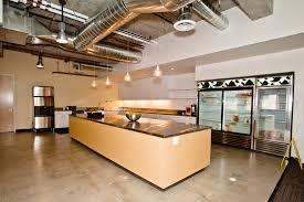 cool kitchen design ideas kitchen office design ideas ebizby design