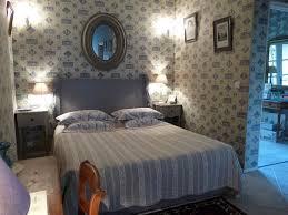 chambres d hotes chablis chambre d hôtes près de chablis chambres d hôtes en bourgogne