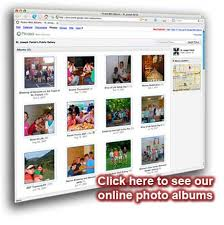 photo albums online joseph catholic church south bend in about picture