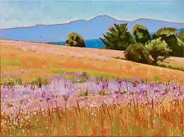 Paint Colorful - sarah gayle carter paintings