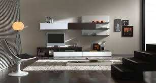 Living Room Furniture Contemporary Design For Well Items Of The - Living room furniture contemporary design