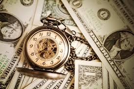 12 best future of money 10 long term investing strategies that work investing us news