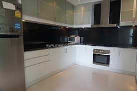 5 Bedroom 5 Bedroom Duplex Penthouse For Rent In Ploenchit U2013 Amazing Properties
