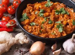 la cuisine pakistanaise livraison repas indien pakistanais lyon 03 just eat allo resto