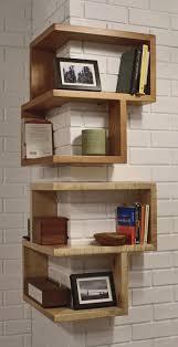 Wohnzimmer Einrichten Tool Uncategorized Kleines 1 Raum Wohnung Einrichtungsideen Mit