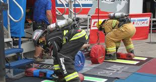 firefighter 1 study guide 2017 firefighter combat challenge in carlsbad