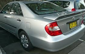 toyota camry price in saudi arabia toyota camry spoiler 2002 2005 review and buy in riyadh jeddah