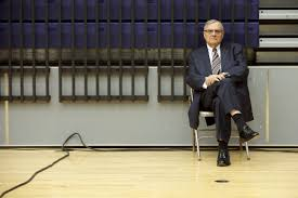 A Bench Trial Is Heard By What You Need To Know About The Criminal Case Against Sheriff Joe