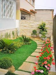 Home Garden Decoration Ideas Home Garden Decoration Ideas Home Design And Ideas
