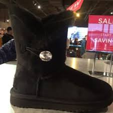 ugg sale today ugg outlet 19 photos accessories 1 premium blvd tinton