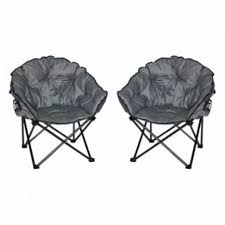 Tofasco Camping Chair by Home Design Graceful Padded Folding Chairs Costco Cosco Foldable