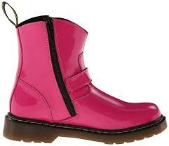 biker boots sale doc martens boots black dr martens dr marten u0027s lydia unisex