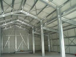 american barn steel buildings for sale ameribuilt steel structures