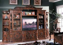 living room storage design with entertainment centers for flat