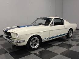 ford mustang gt350 for sale wimbledon white 1965 ford mustang gt350 for sale mcg marketplace