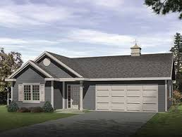 one story garage apartment floor plans plan 2225sl one story garage apartment garage apartments