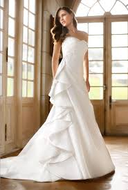 wedding dresses 1000 emejing lace wedding dresses 1000 pictures styles ideas