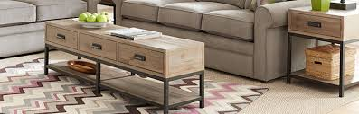 La Z Boy Sanders Furniture by Menarik Lazy Boy Side Tables 32 By Dazzle Side Tables Interior