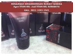 hub 0822 3203 2542 tsel jual titan gel asli surabaya titan gel