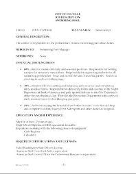 100 sample resume of cashier sample resume cashier clerk resume