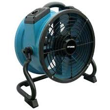squirrel cage fan home depot blower fan home depot 1 4 oscillating heater fan home depot ccvol info