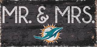 Miami Dolphins Rug Miami Dolphins Rug Team Repeat U2013 Fan Cave Rugs