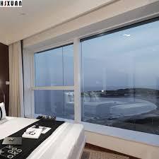 glass door tinting film online get cheap window mirror tint film aliexpress com alibaba