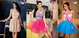 inpuff rochii cu şi despre rochii de banchet ioana radu