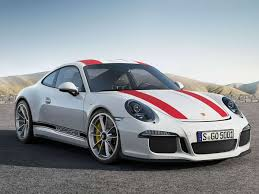 porsche 911 supercar the new porsche 911 r has landed the drive