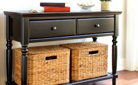 Diy Wooden Bench Seat Plans by Shoe Storage Bench With Seat Diy Wooden Storage Bench Seat Indoors