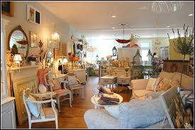 Home Decor Stores In St Louis Mo The Best Vintage Stores In St Louis