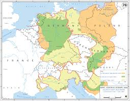 World War Ii Map by Europe Map During Ww2 Europe Map During Ww2 Europe Map During