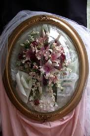 wedding flowers keepsake how to ship to frosted floral memories saving my wedding bouquet
