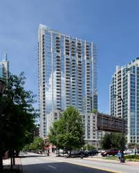 Apartments Condos For Rent In Atlanta Ga Viewpoint Condos For Rent Or For Lease And For Sale Midtown