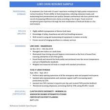 cook resume examples d bc bf a be cda cover letter