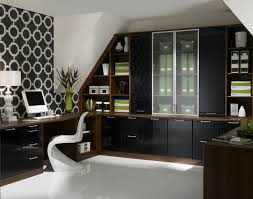 Color Home Decor Magnificent 70 Home Office Color Schemes Design Ideas Of Best 25