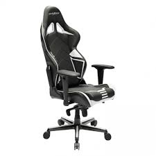 Office Chair Malaysia Promotion Dxracer Malaysia