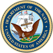 united states secretary of the navy wikipedia