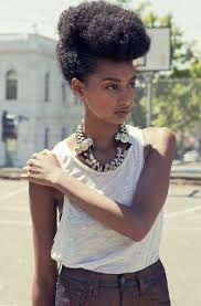 afro hairstyles pinerest 1000 images about african hairstyles on pinterest hairs afro