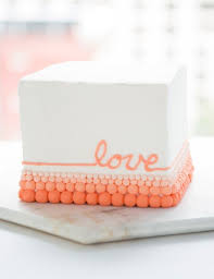 best 25 cake designs ideas on pinterest birthday cakes