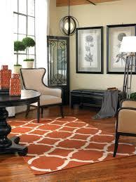 Size Of Rugs Elegant Rug For Living Room U2013 Myohya Us