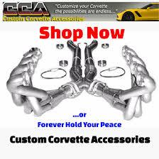 corvette grand sport accessories custom corvette accessories provides aftermarket corvette parts