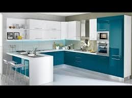 kitchen cabinet design colour combination laminate 50 modular kitchen designs colour combination kitchen design ideas 2020